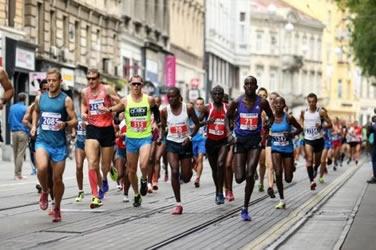 Otvorene Prijave Za 27 Zagrebacki Maraton 3sporta Com