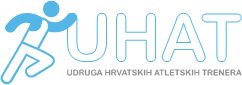 UHAT_logo