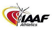 iaaf-new-3